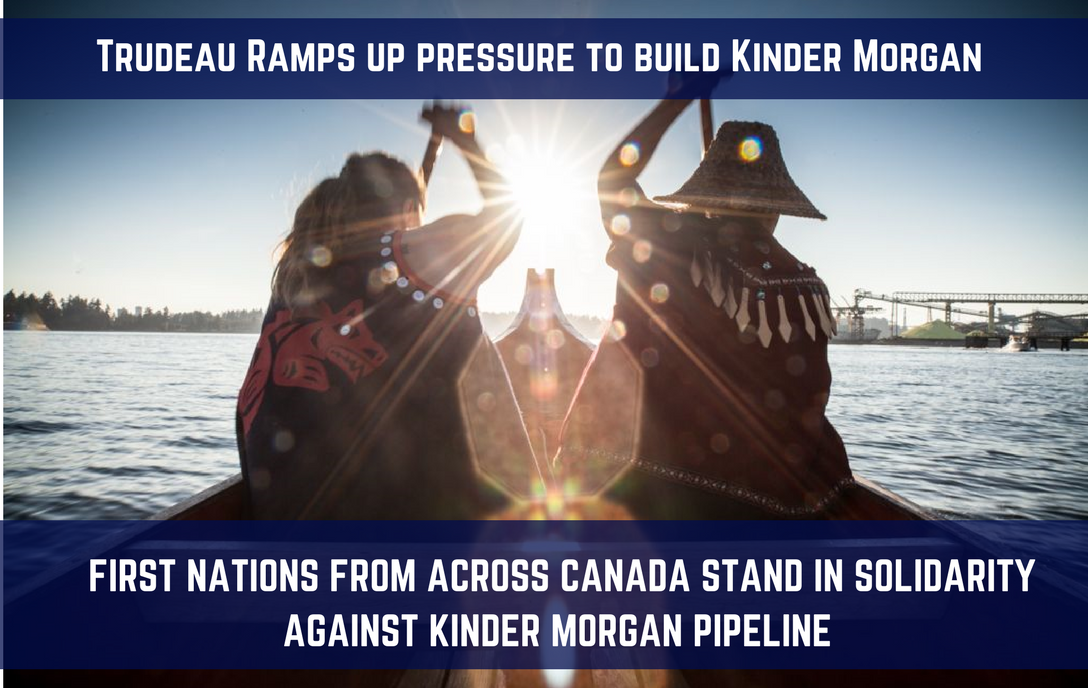 Prime_Minister_Trudeau_Ramps_up_pressure_to_build_Kinder_Morgan_2.8.18.png