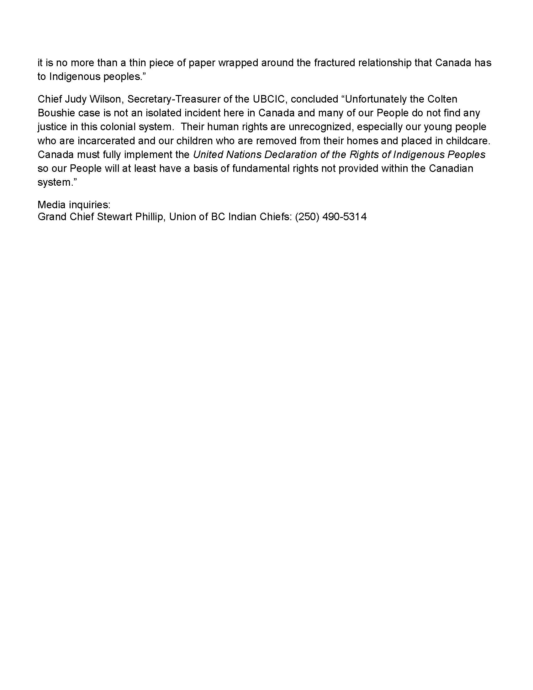 2018Feb12_UBCIC_PR_SolidarityColtenBoushie_Page_2.jpg