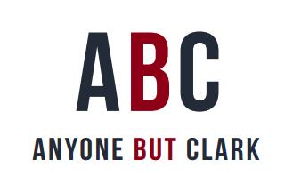 Anyone But Clark