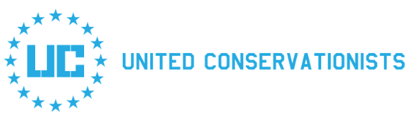 united-conservationists.png