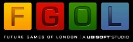 FGOL-Logo-PNG.png
