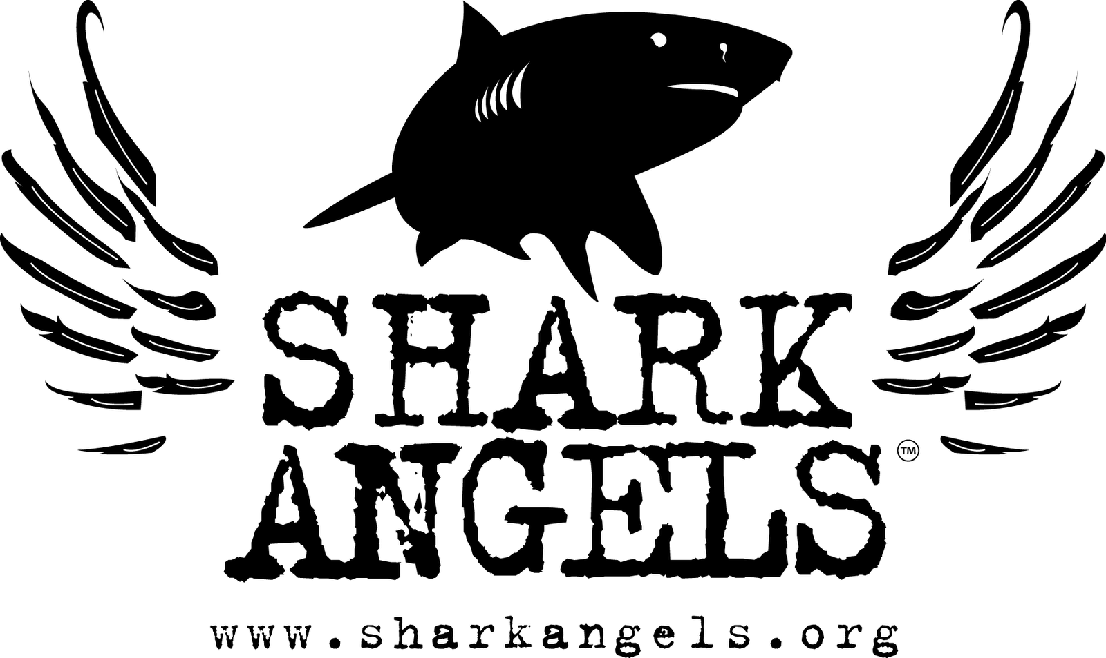 Shark-Angels-Logo.png