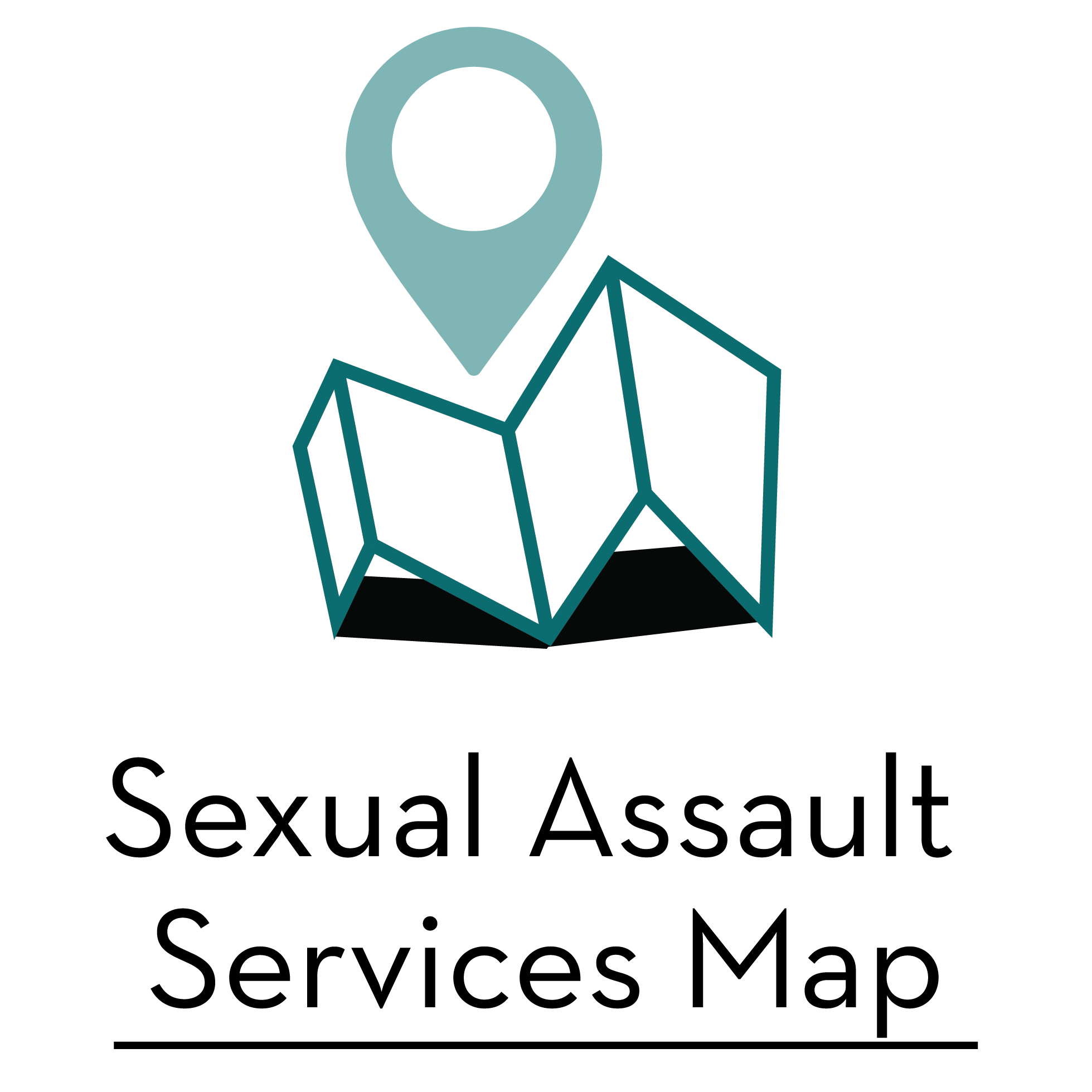 servicesmapsquare-01.png