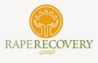 rape-recovery-logo.png