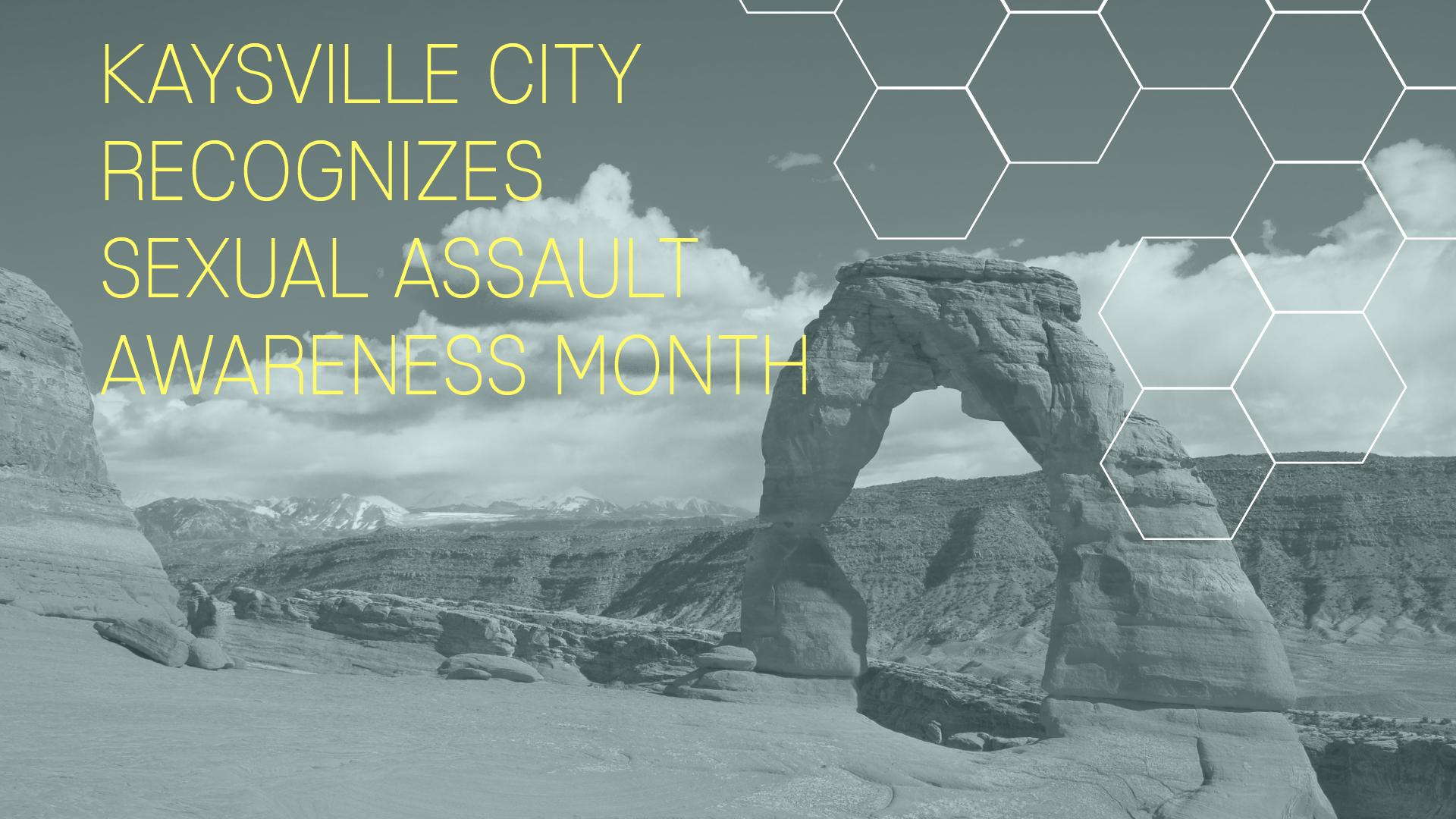 kaysville_awareness.png