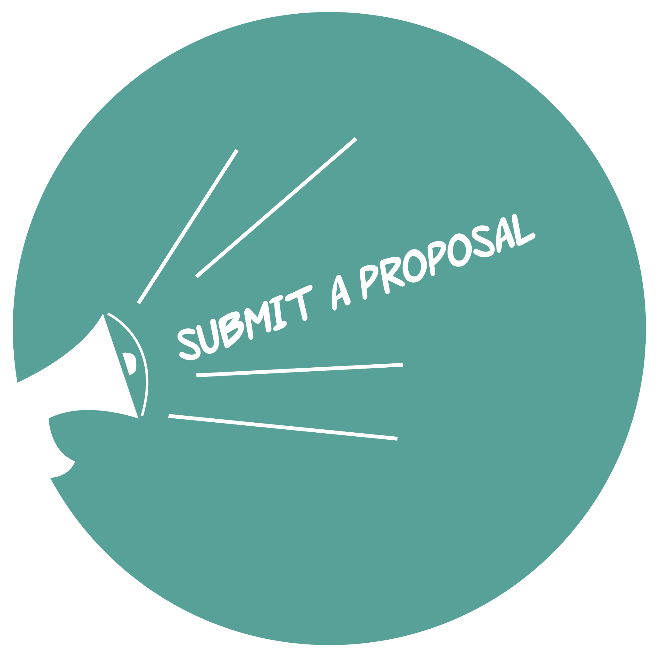 proposal_button-01.png