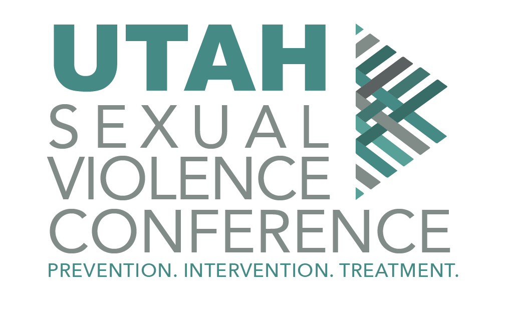 Utah Sexual Violence Conference