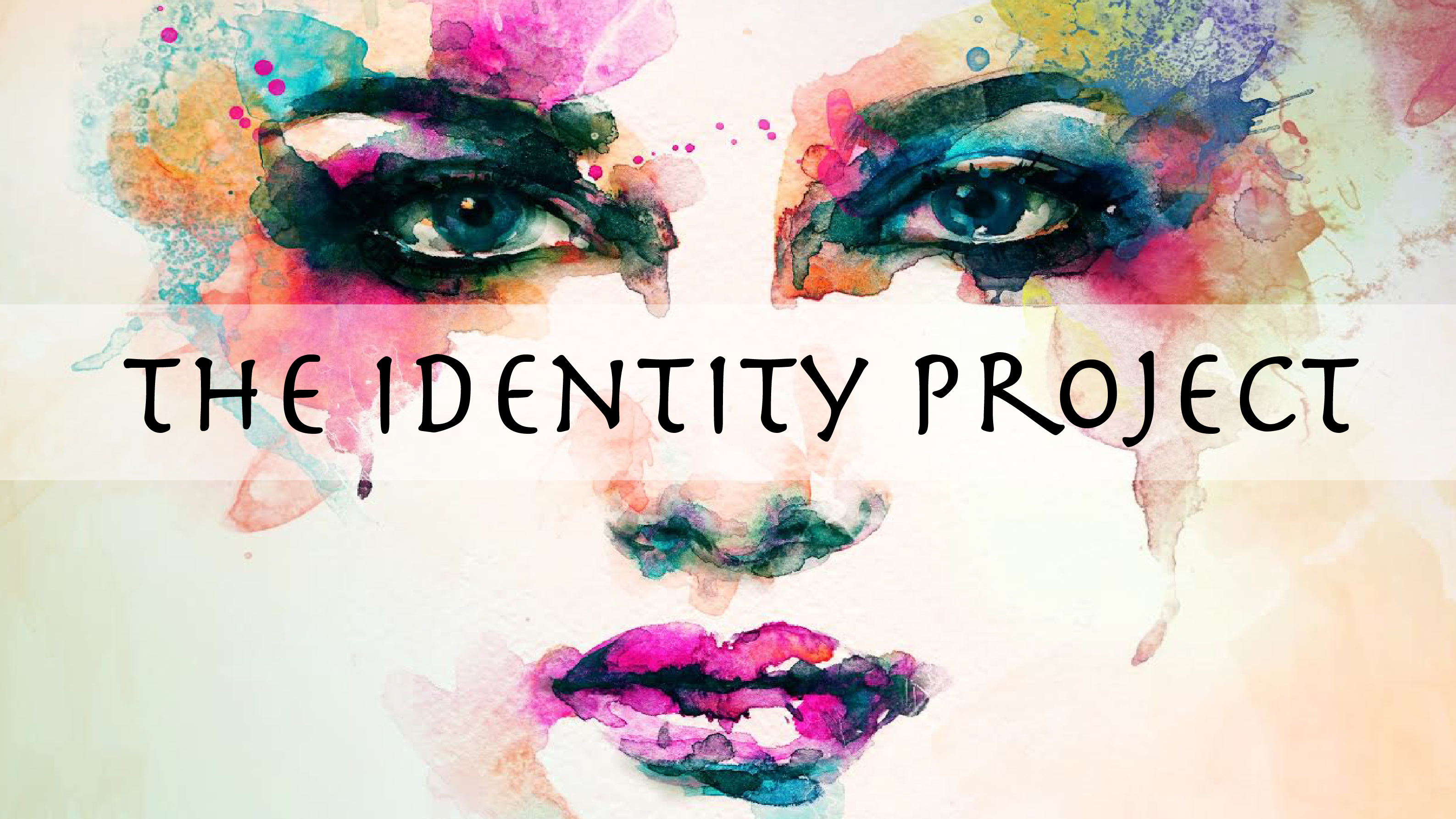 identityprojectfbevent-01.png