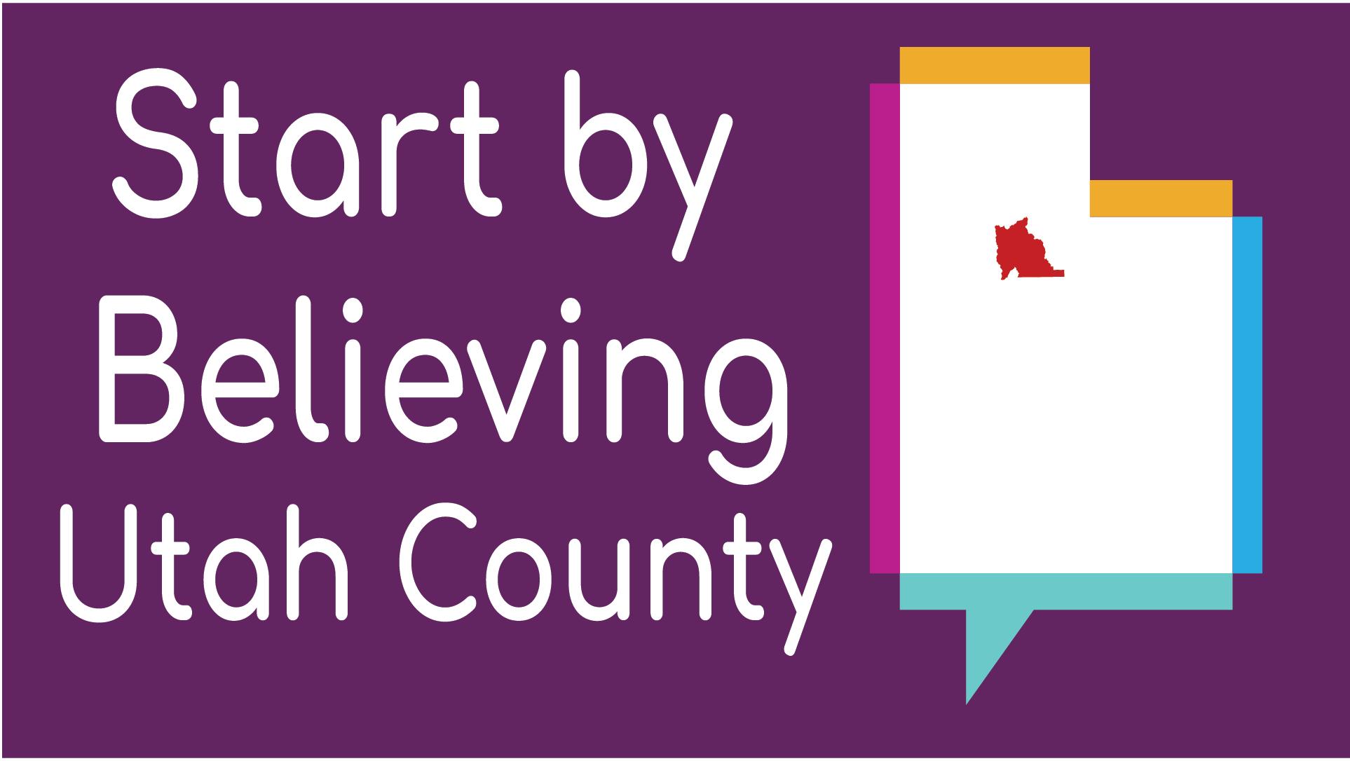 SBB_Utah_County_Event_Banner-01.png