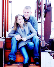 Alisa_and_Josh_Hobson.png