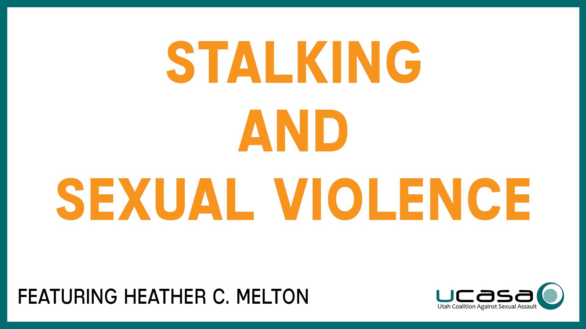 stalkingfacebook.png