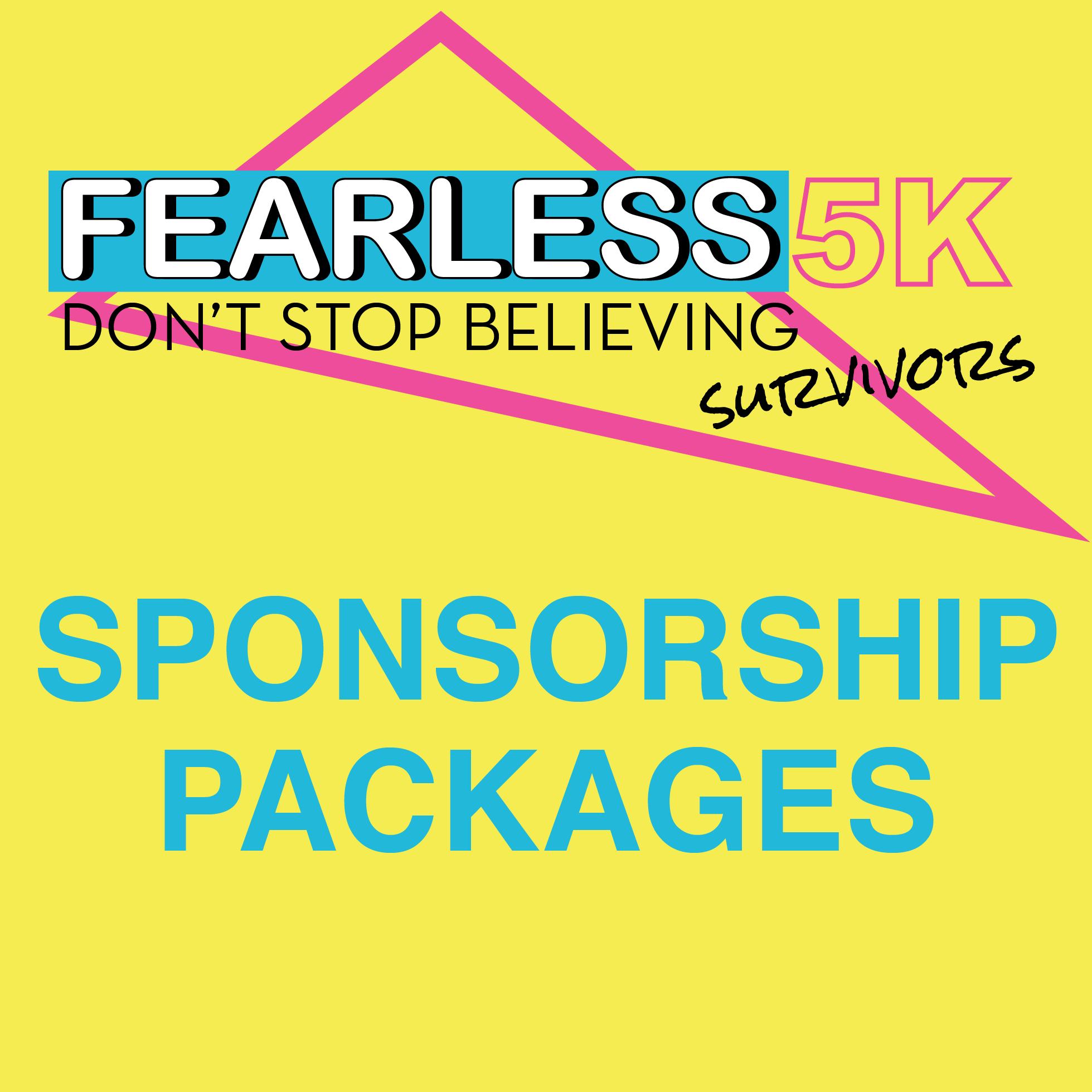 sponsorship-01.png