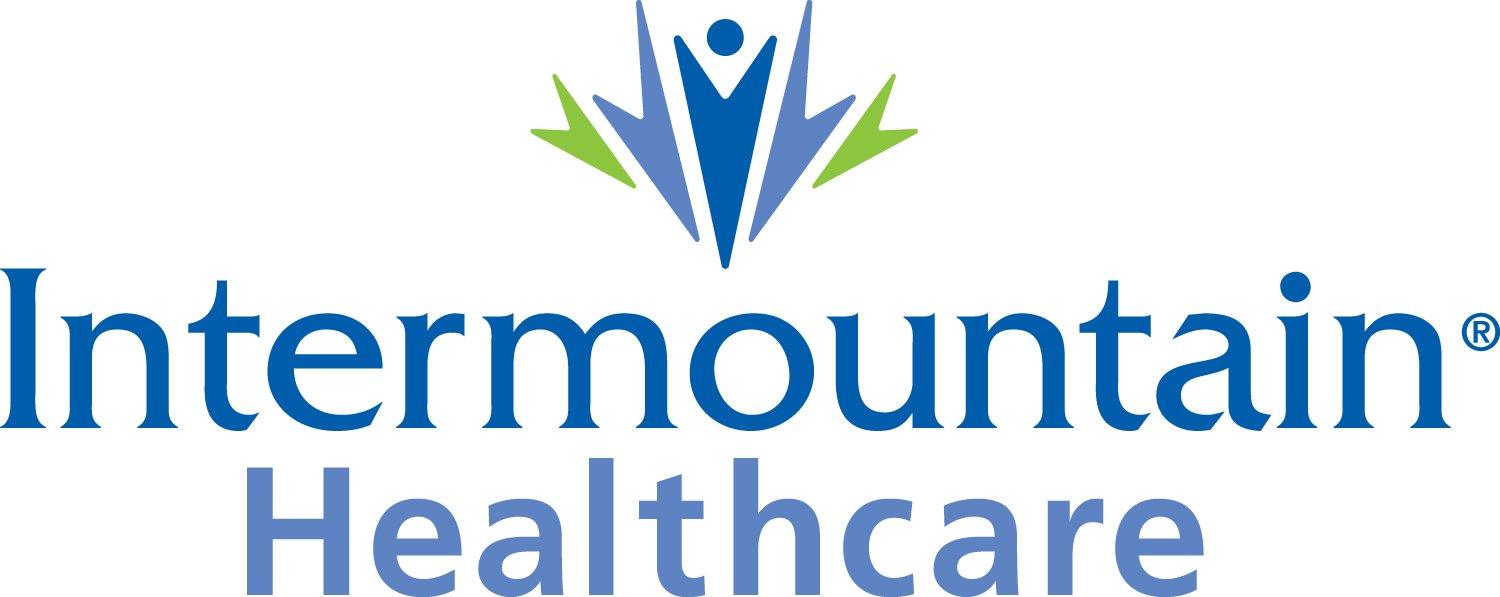 Intermountain_Healthcare_Logo.jpg