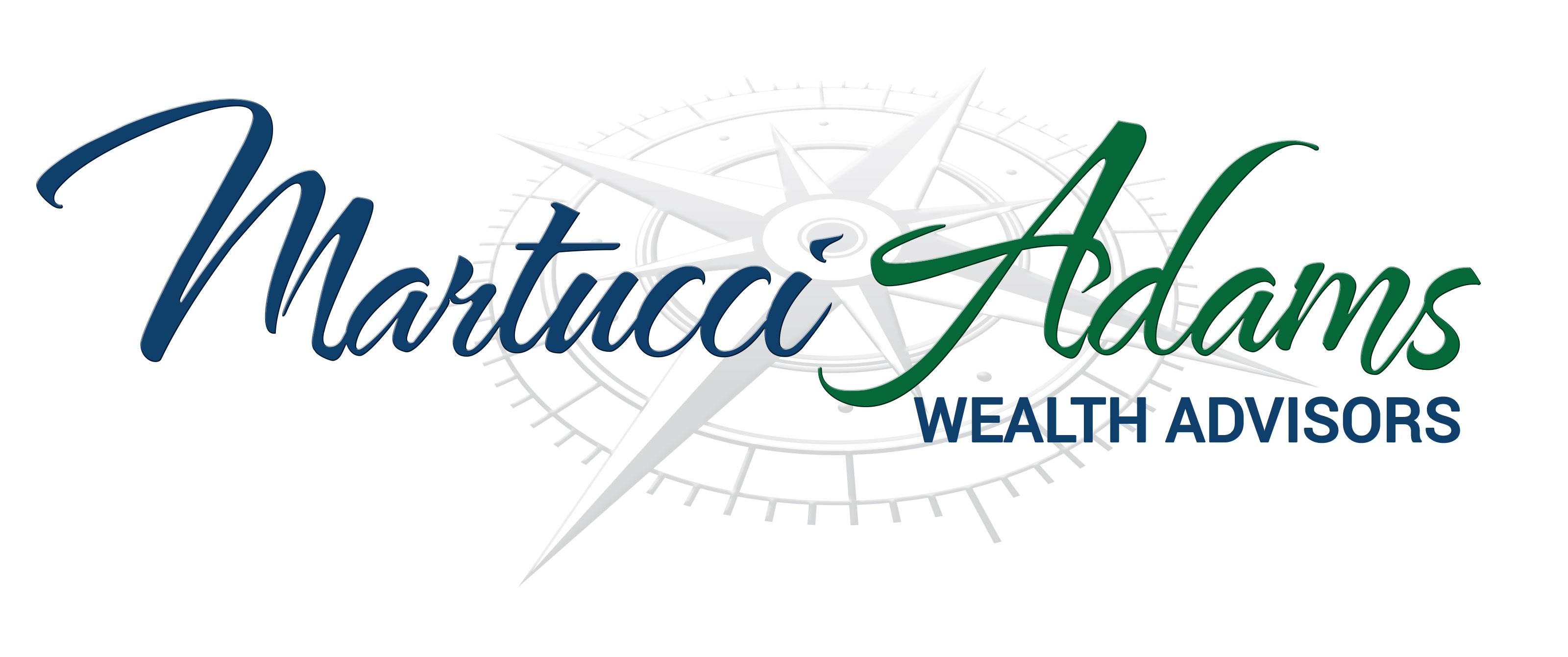 Martucci_Adams_Logo.jpg