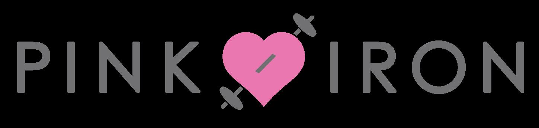 Pink_Iron_Logo.png
