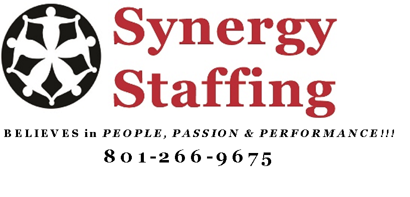 Synergy_Staffing_Logo.png