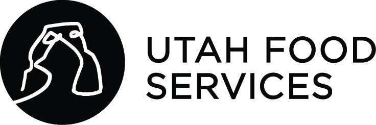 Utah_Food_Services_Logo.jpg