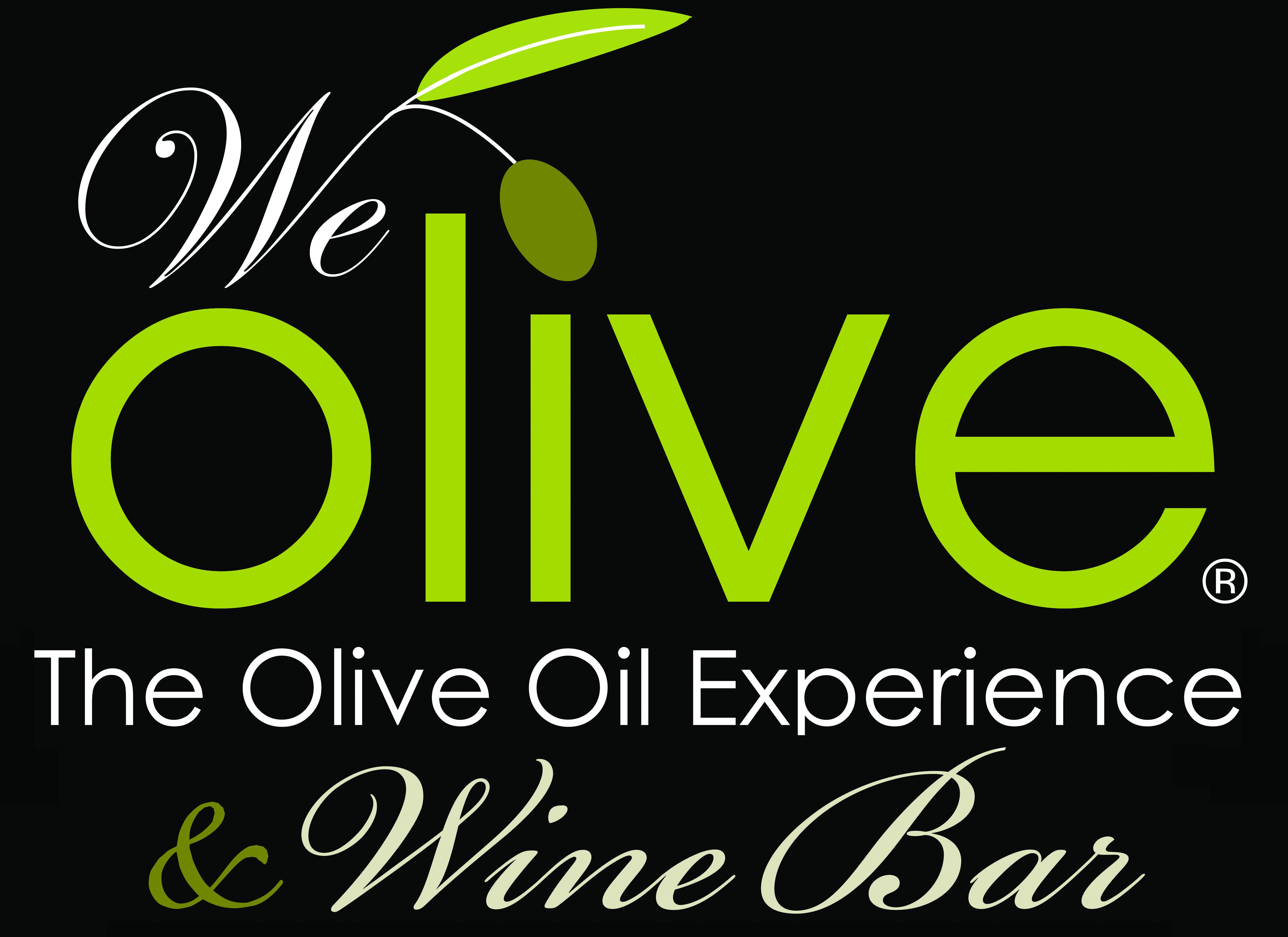 We_Olive_Logo.jpg