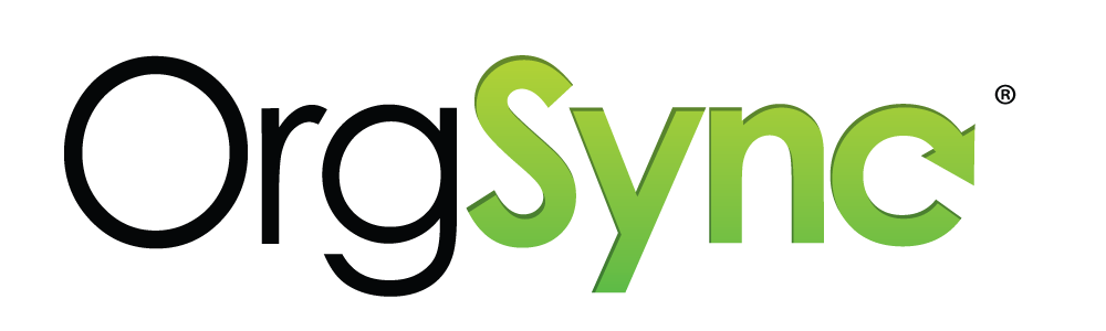 orgsynclogo.png