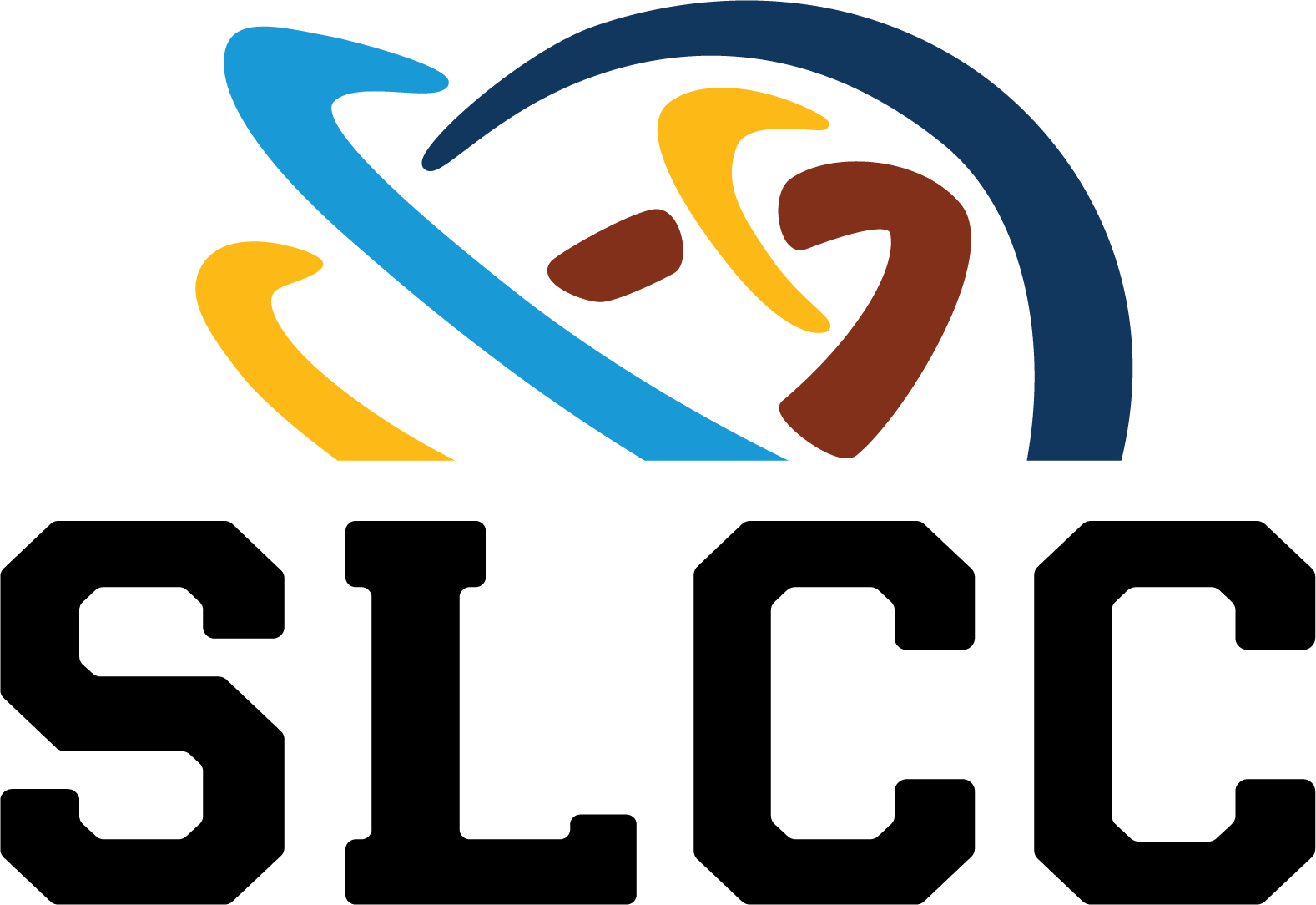 SLCC_Bug_Stacked_2017_color.png