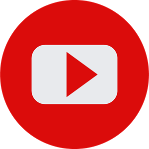 youtube-icon-logo-05A29977FC-seeklogo.com_.png
