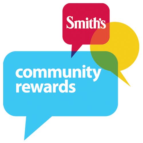 Smiths_Community_Rewards.jpg