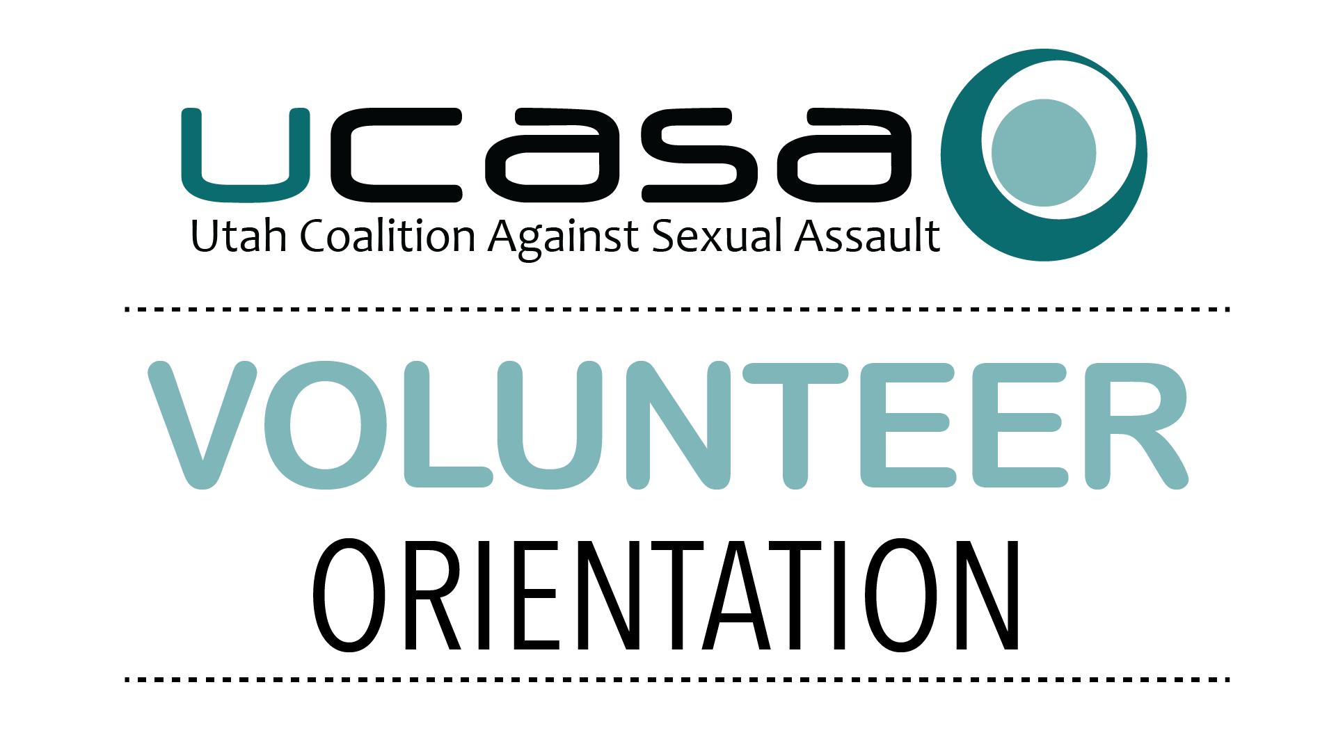 volunteerorientation-01.png