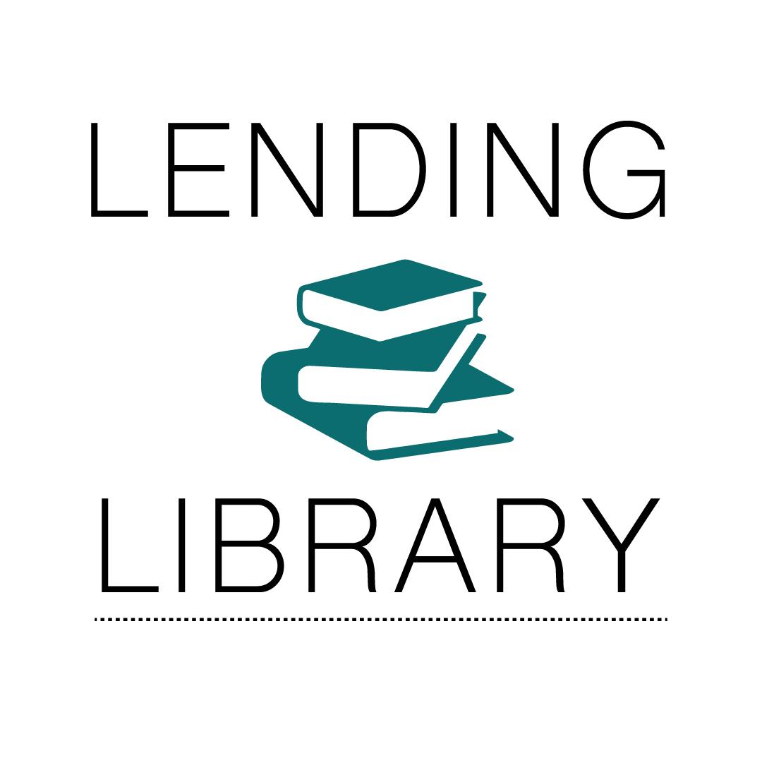 lendinglibraryinsta-01.jpg
