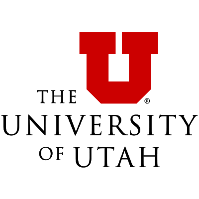 U_of_U_Logo.png