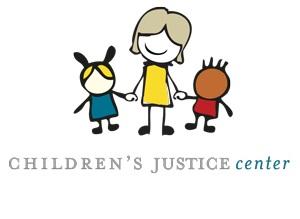 cjc-logo_(4).jpg