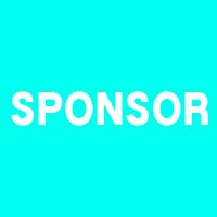 sponsor_button.png