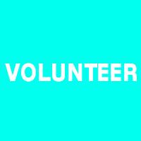 volunteerbutton.png