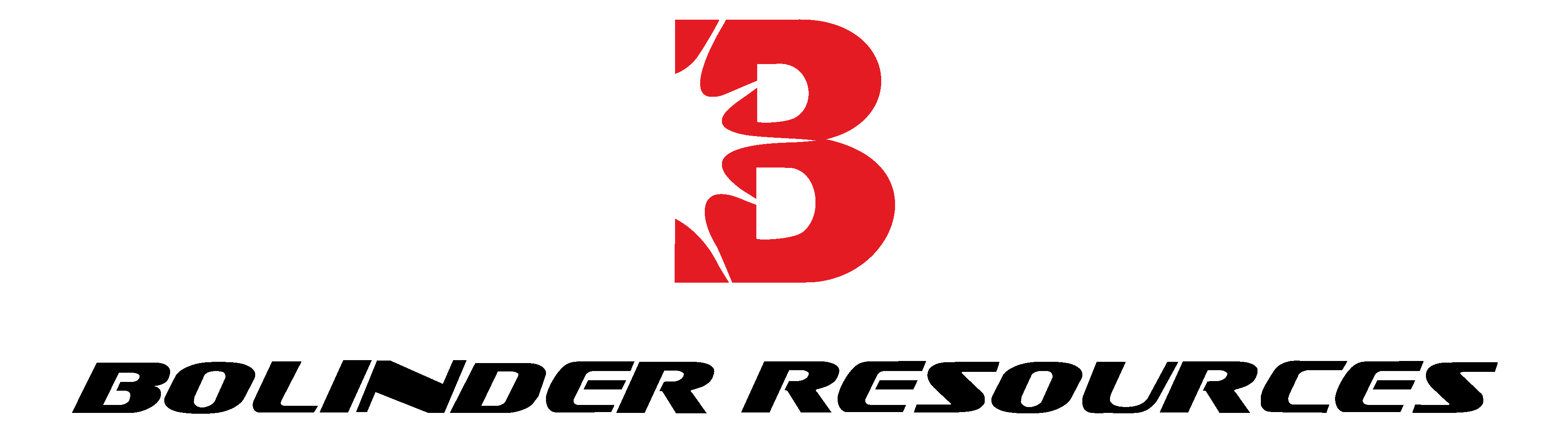 Bolinder_Resources_Logo.png