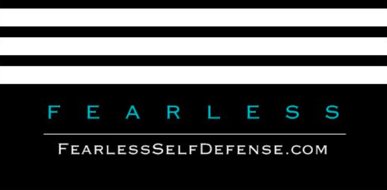 Fearless_Self_Defense_Logo.jpg