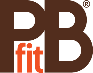 PB_Fit_Logo.png