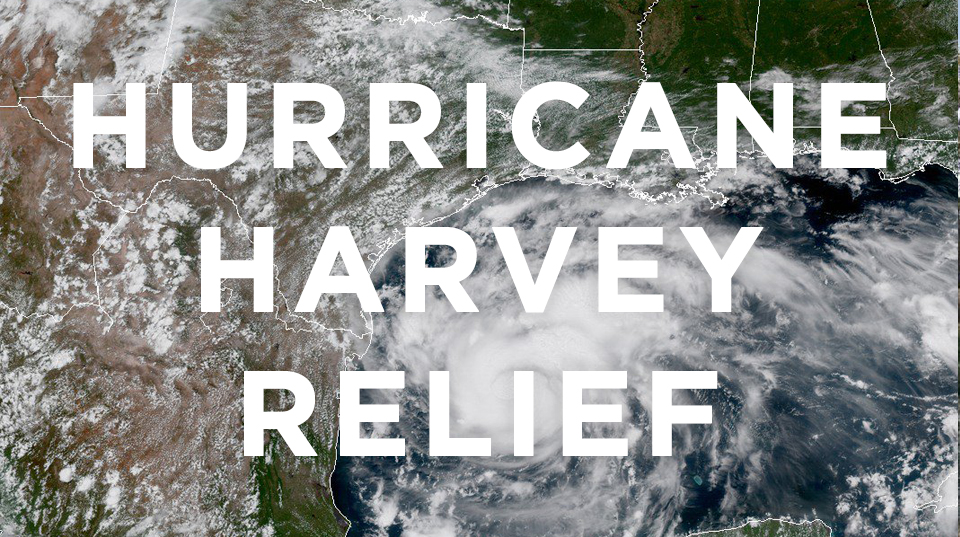 HURRICANE_HARVEY_RELIEF.jpg