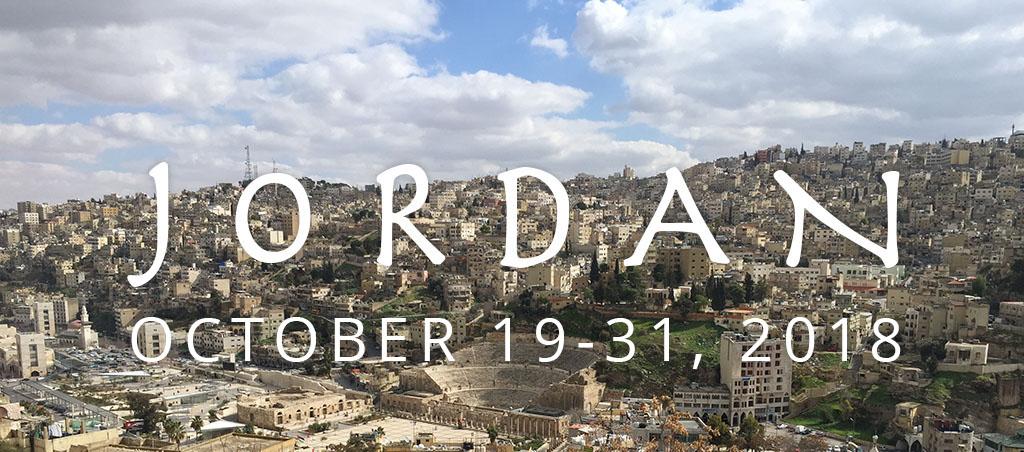 Jordan_-_october.jpg