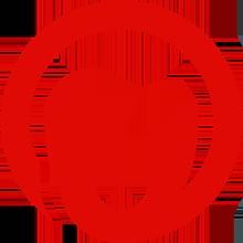u_logo.png