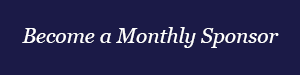 Monthly_Sponsor.png