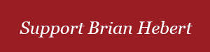 Support_Brian_Hebert.png