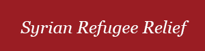 Refugee_Relief.png