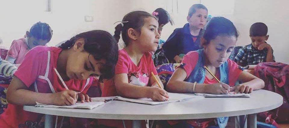 Syrian_Children_Mafraq_School.jpg