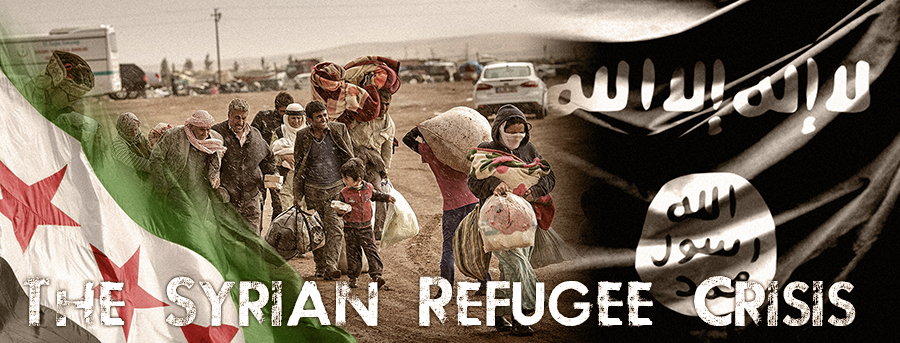 Syrian_Refugee_Relief.png