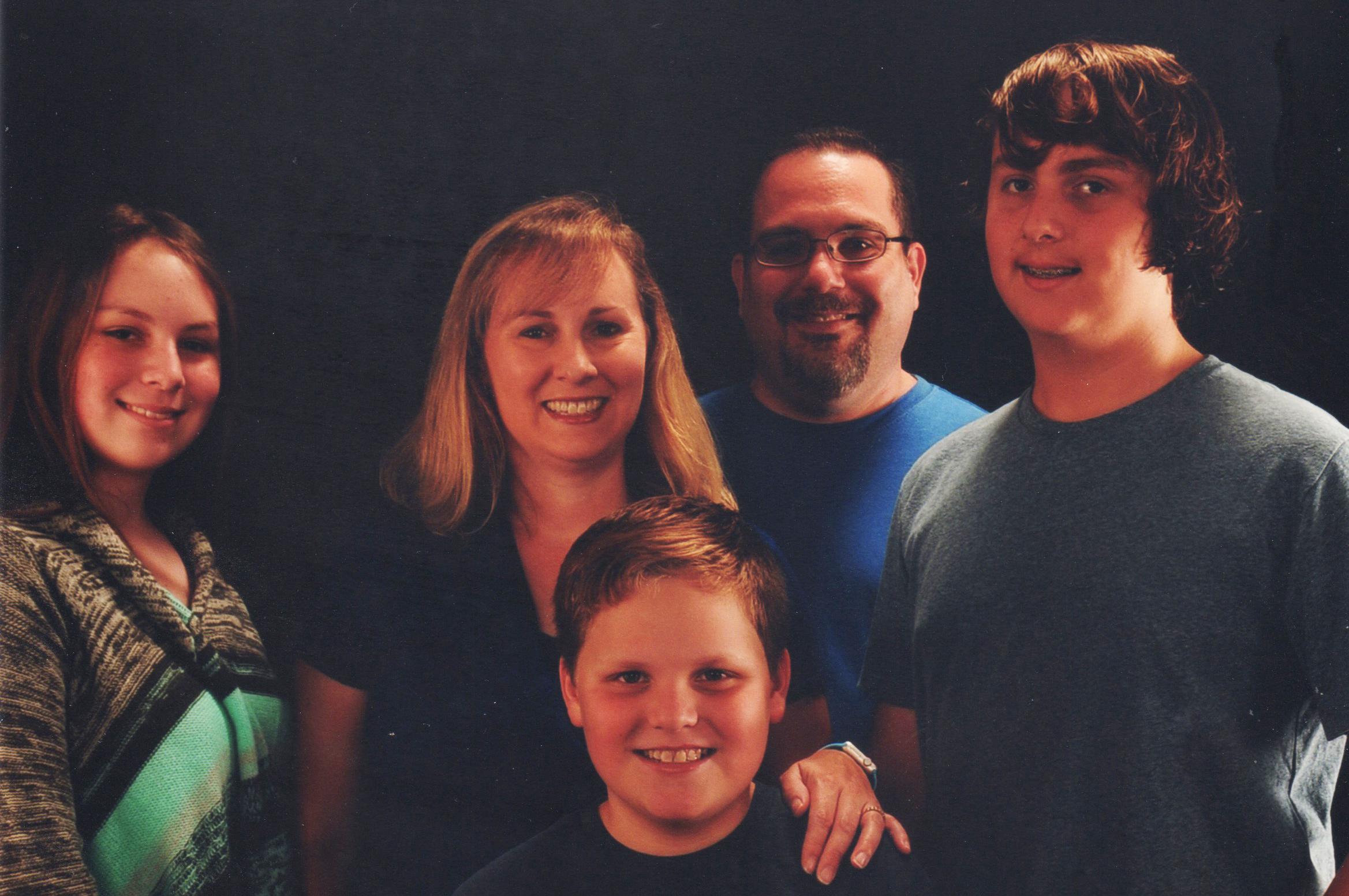 Family_2015b.jpg