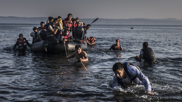 20150805-LESBOS-slide-ZG91-articleLarge.jpg