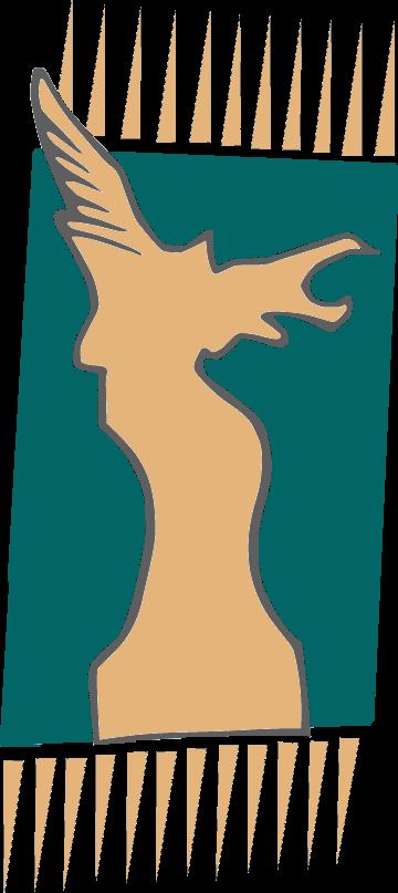 IACA logo 2020