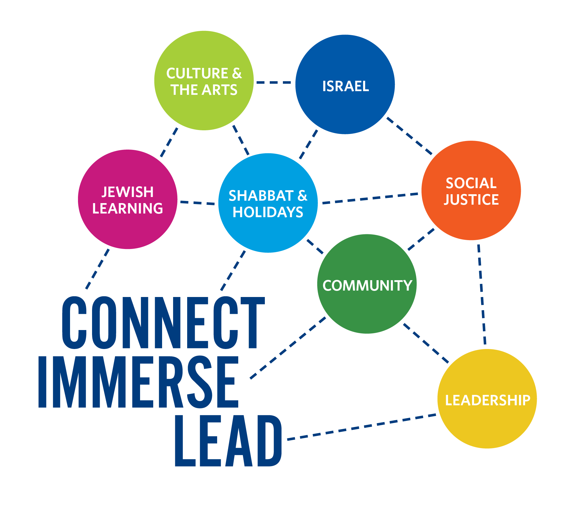 ConnectImerseLeadDiagram1.png