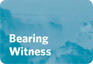 BearingWitness-SMALLER.jpg