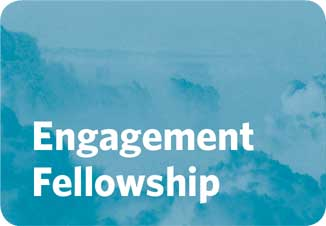 EngagementFellowship-SMALLER.jpg