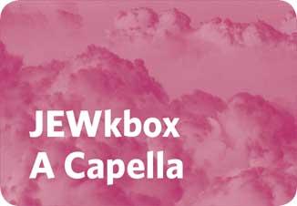 JEWkbox-SMALLER.jpg